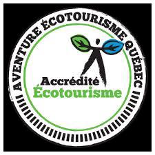 Certification ATR